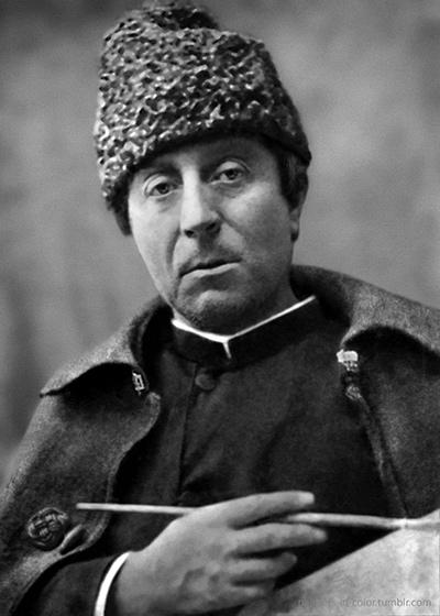 Il 7 giugno del 1848 nasceva a Parigi, Paul Gauguin