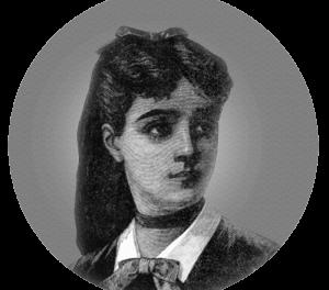 Il 27 giugno del 1831 moriva a Parigi,Marie-Sophie Germain