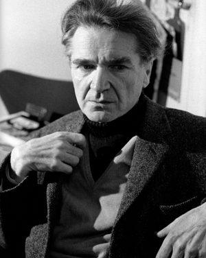 Il 20 giugno del 1995 moriva a Parigi, Emil M. Cioran