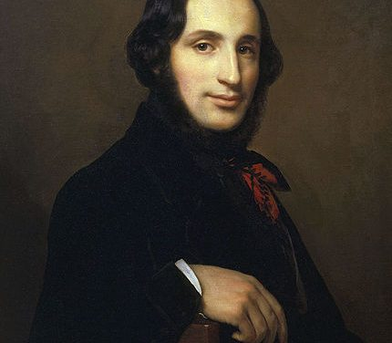 Il 17 luglio del 1817 nasceva aFeodosija,Ivan Konstantinovič Ajvazovskij