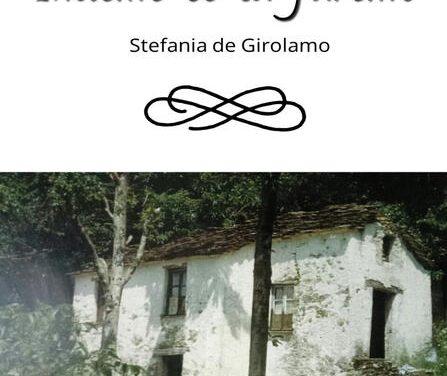 Insieme ce la faremo di Stefania De Girolamo