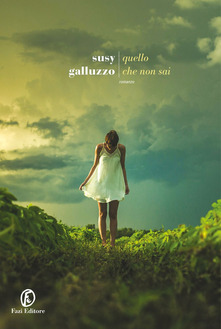 Quello che non sai di Susy Galluzzo