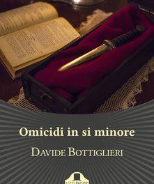 Omicidi in Si minore di Davide Bottiglieri