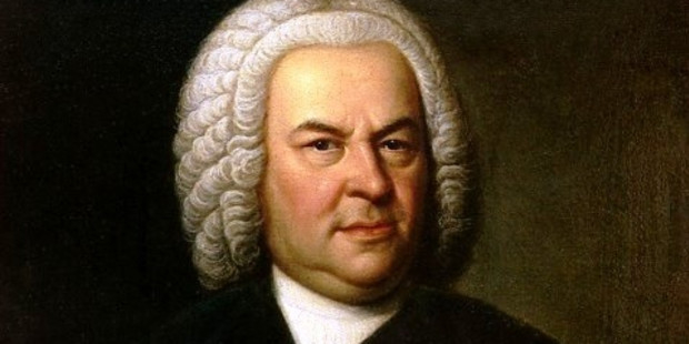 Il 28 luglio del 1750 moriva a Lipsia, Johann Sebastian Bach