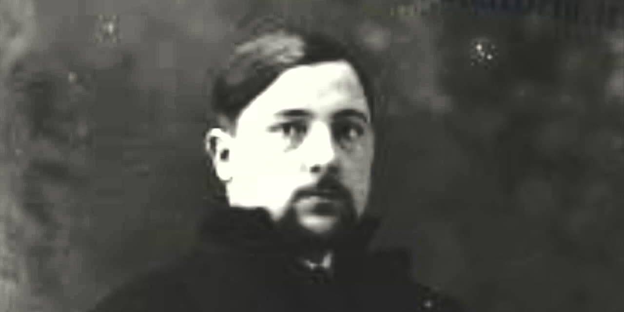 Il 14 – 15 luglio del 1951 morivaa Castiglione Torinese, Renzo Pezzani
