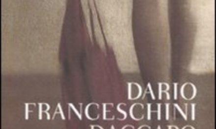 Daccapo di Dario Franceschini