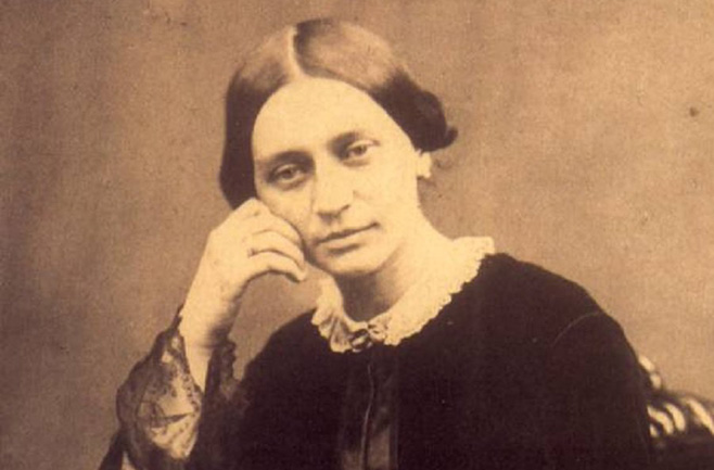 Il 13 settembre del 1819 nasceva a Lipsia, Clara Schumann