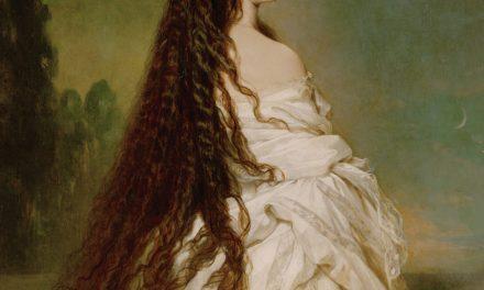 Il 10 settembre del 1898 moriva a Ginevra, La principessa Sissi