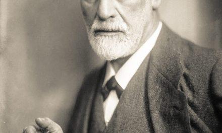 Il 23 settembre del 1939 moriva a Hampstead,Sigmund Freud