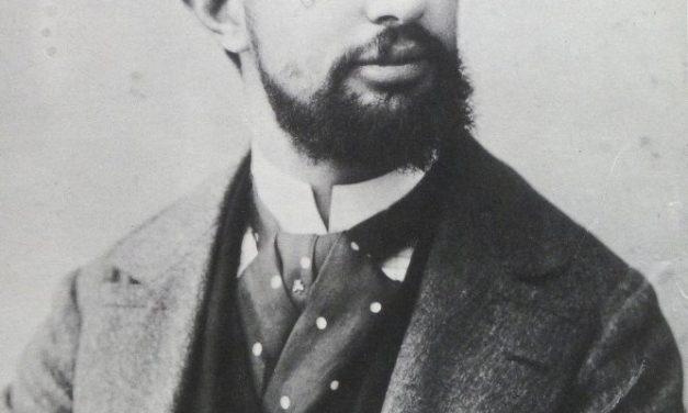 Il 9 settembre del 1901 moriva aSaint-André-du-Bois,Henri de Toulouse-Lautrec