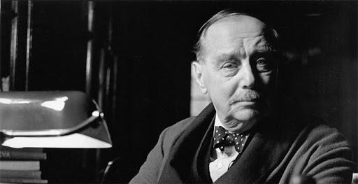 Il 21 settembre del 1866 nasceva a Bromley,H. G. Wells