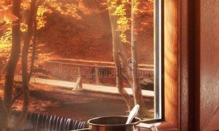 La poesia del giorno: Alla finestra di David Herbert Lawrence