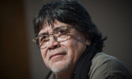 Il 4 ottobre del 1949 nasceva a Ovalle,Luis Sepúlveda