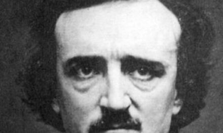 Il 7 ottobre del 1849 moriva a Baltimora, Edgar Allan Poe