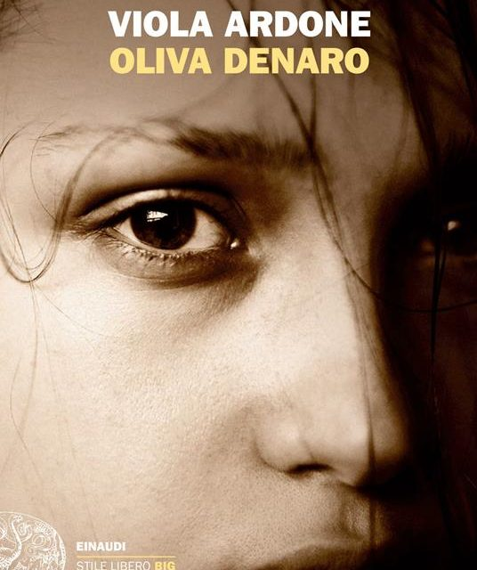Oliva Denaro di Viola Ardone