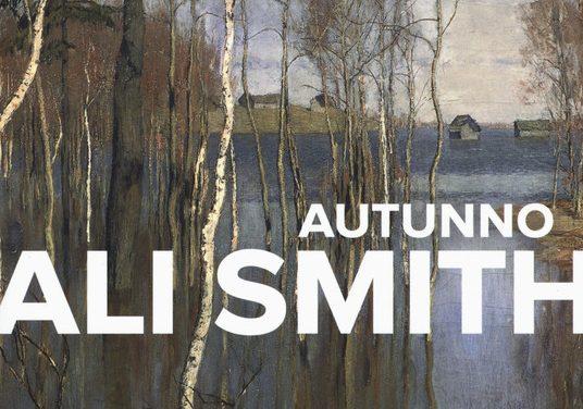 Autunno di Ali Smith