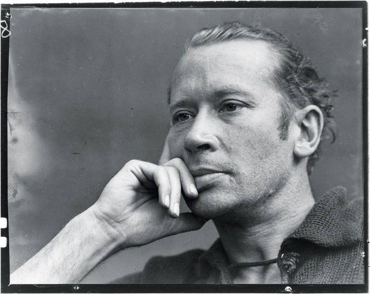 Il 14 ottobre del 1894 nasceva a Cambridge, Edward Estlin Cummings