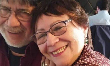 La poesia del giorno: La più bella storia d'amore di Luis Sepúlveda